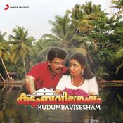 Kudumbavisesham (Original Motion Picture Soundtrack) Songs