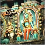 Devi's Ambient Kiss Songs