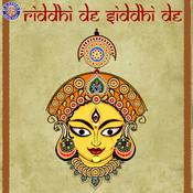 Riddhi De Siddhi De Songs