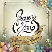 Alm Das Flores Songs