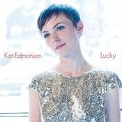 Lucky Songs