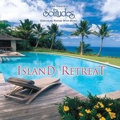 Island Retreat Songs