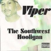 The Southwest Hooligan Songs