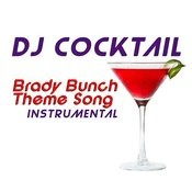 Brady Bunch Theme Song (Instrumental) Songs