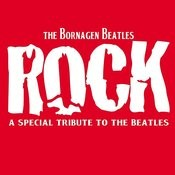 A Tribute To The Beatles: Rock Songs
