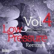 Indeecio (Low Pressure Remix) Song