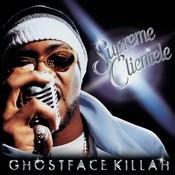 Supreme Clientele Songs