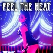 Feel The Heat Songs