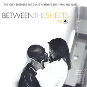 Between The Sheets - Volume 4 Songs