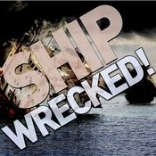 Shipwrecked! A Selection Of Famous British Sea Shanties Songs