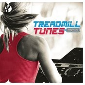 Treadmill Tunes Songs