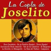 La Copla De Joselito Songs