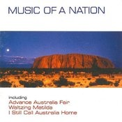 Advance Australia Fair (Arr. Tommy Tycho)[Long Choral Version] Song