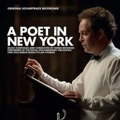 A Poet In New York Songs