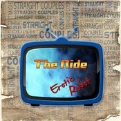 Straight Couples The Ride Songs