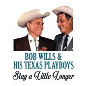 Stay A Little Longer Song
