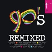 90s Remixed Songs