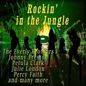 Rockin' In The Jungle Songs