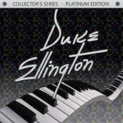 Collector's Series - Platinum Edition: Duke Ellington Songs