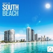 Best Of South Beach Songs