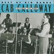 Cab Calloway Featuring Chu Berry Songs