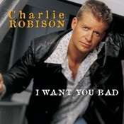 I Want You Bad  Song