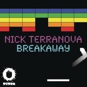 Breakaway  Song