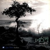 Parboti Songs