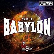 This Is Babylon Songs