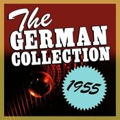 The German Collection: 1955 Songs