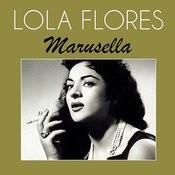 Marusella Songs