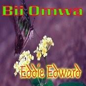 Bii Omwa Songs
