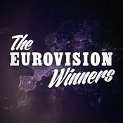 The Eurovision Winners Songs