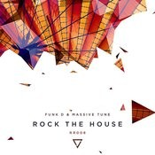 Rock The House Songs