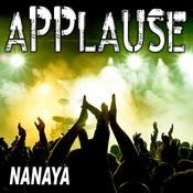 Applause Songs
