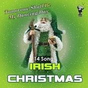 Irish Christmas Songs