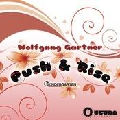 Push & Rise Songs