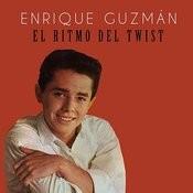 El Ritmo Del Twist Songs