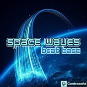 Space Waves Songs