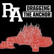Dragging The Anchor Songs