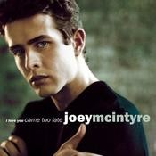 I Love You Came Too Late Songs