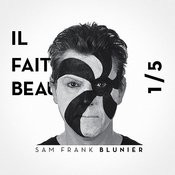 Il Fait Beau - Single Songs