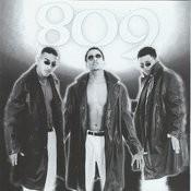 809 Songs