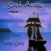Sail Away Songs