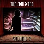 The Edm Scene, Vol. 2 Songs