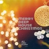 Merry Deep House Christmas Songs