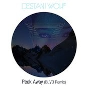 Peek Away (Blvd Remix) Songs