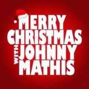 Merry Christmas With Johnny Mathis Songs