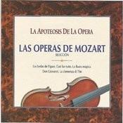 Le Nozze Di Figaro, K. 492, Act III Song