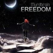 Freedom (Original Mix) Song